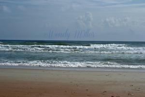 Waves W
